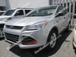 Foto Camioneta suv Ford ESCAPE 2013