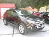 Foto Ford Edge SEL 2013 en Puebla (Pue)