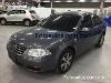 Foto Volkswagen jetta 2013, Saltillo,