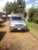 Foto Jeep Liberty Familiar 2003