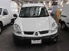 Foto Renault Kangoo Express Confort 2011 en...