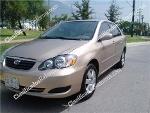 Foto Auto Toyota COROLLA 2005