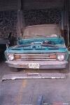 Foto Dodge MONACO Coupe 1970