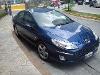 Foto Peugeot 407 CONFORT 2 L 2007 en Cuajimalpa de...