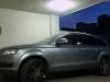 Foto Audi Q7 elite