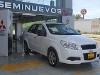 Foto Chevrolet Aveo 2012 52428