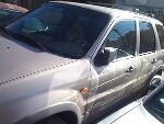 Foto Ford Escape 2001 Titulo Limpio