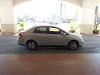 Foto Nissan Tiida Sedan Emotion Ta Controles Al...