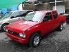 Foto Nissan Pick Up Doble Cabina 2006 en León,...