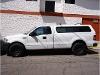 Foto Camioneta Ford F150 6 cilindros Batea extra larga