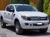 Foto Minera vende camioneta ford ranger año 2013