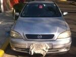 Foto Chevrolet Astra 2002 145000