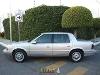 Foto Chrysler Le Baron 4p sedan aut Turbo aa
