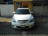 Foto Mazda 3 hatch back impecable