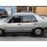 Foto Volkswagen Jetta 1992 en venta - Iztacalco