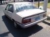 Foto Renault 18 gtx 1986