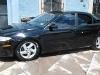 Foto Mazda 6 Sedan 2003