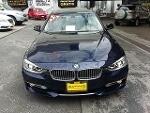 Foto BMW Serie 3 2012 60008