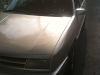 Foto Chrysler Shadow Sedan 1990