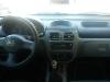 Foto Nissan platina k, plus 2005 std. C fact. Orig....