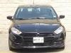 Foto Dodge Dart SXT 2013 en Coacalco, Estado de...