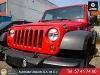 Foto 2011 Jeep Wrangler ut. Techo duro en Venta