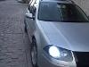 Foto Volkswagen Jetta A4 2003 180000