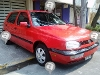 Foto Volkswagen Golf Manhathan Fact Orig, Pagos al...