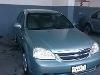 Foto Chevrolet Optra 4 cilindros economico Sedán 2007