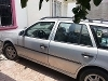 Foto Volkswagen Pointer Familiar 2001