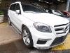 Foto Mercedes Benz GL 500 2014 48000