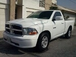 Foto Dodge RAM Sport 2010! 6 cilindros!