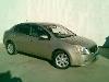 Foto Nissan sentra 2009 nacional en Tijuana