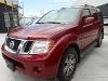Foto Nissan Pathfinder 2011 59000