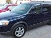 Foto Pontiac Montana SV6 2007 88755