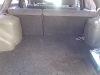 Foto Hyundai Elantra Hatchback 2000
