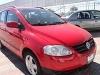 Foto 2009 Volkswagen Sportvan en Venta
