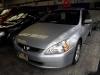 Foto Honda Accord V6 2003 en Benito Juárez, Distrito...