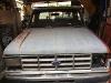 Foto Ford Ranger funcionando al 100 89