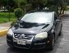Foto Volkswagen Bora Style - Factura Agencia
