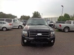 Foto Ford Expedition Max 2009 67559