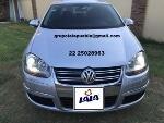 Foto Volkswagen Bora 2013, Automática