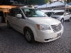 Foto Chrysler Town & Country 2009 126000