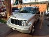 Foto Jeep Liberty Limited 4x2 2008 en Coyoacán,...