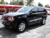 Foto Jeep Grand Cherokee Limited v8 piel seminueva