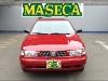 Foto Nissan tsuru 2012 gs2 maseca