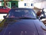 Foto Chrysler Shadow Otra 1992