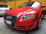Foto Audi a4 / 2005