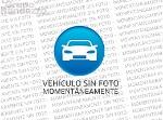 Foto Peugeot 207 compact xs 1.4 hdi