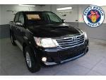 Foto Toyota hilux en Monterrey
